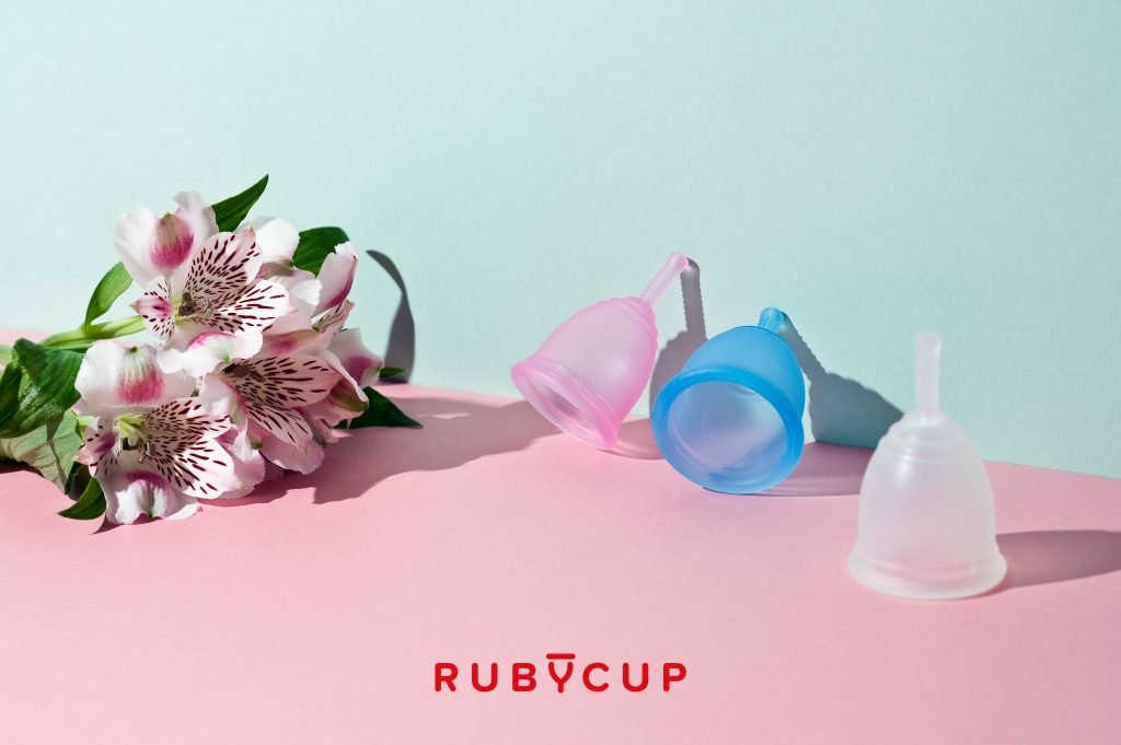 RUBYCUP Review - Does it works?